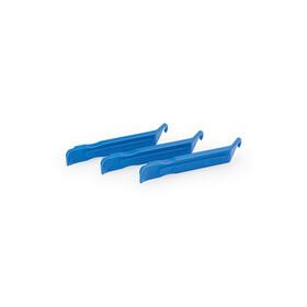 Park Tool TL-1.2C Reifenheberset 3 Stück